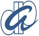 logo-adp-jpg